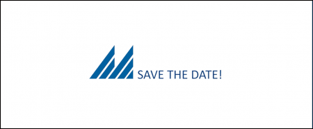 2016 EMEA Exchange - Save the date