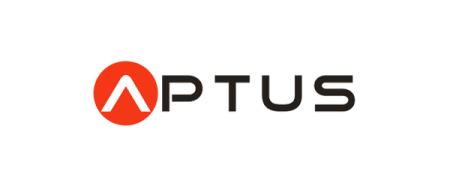 Aptus Software Logo
