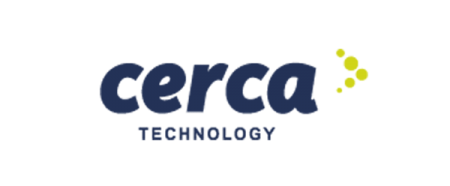 Cerca Technology Logo