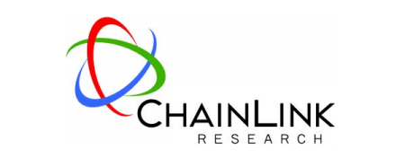 ChainLink Research
