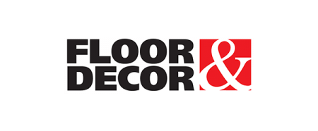 Floor and Decor Outlets of America, Inc