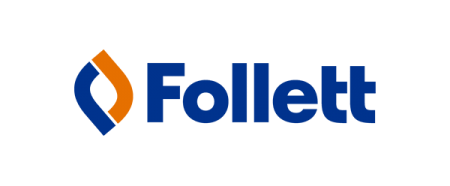 Follett Higher Education Group, Ltd.