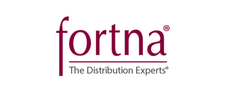 Consulting Partners | Manhattan Associates