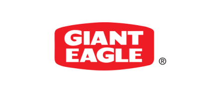 Giant Eagle, Inc.