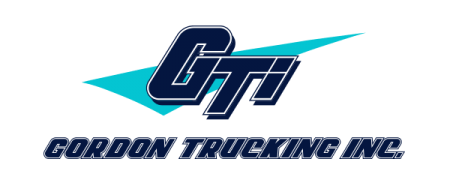 Gordon Trucking, Inc.