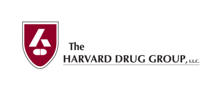 The Harvard Drug Group, LLC