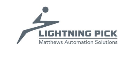 Lightning Pick Technologies Logo