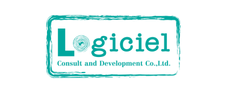 Logiciel Consulting