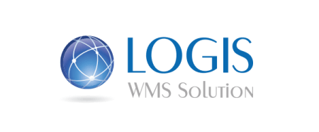 Logis WMS Solution logo