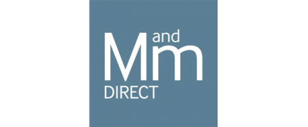 M and M Direct Limited