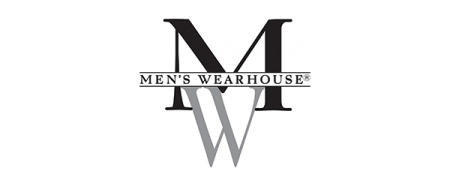 The Men's Wearhouse Inc