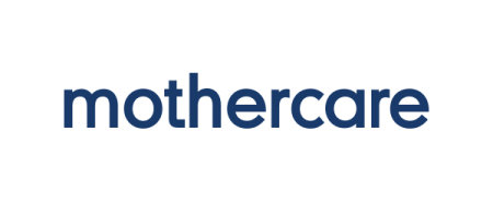 Mothercare UK Ltd