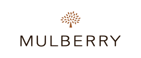 Mulberry Group Plc