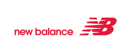 New Balance Athletic Shoe, Inc.