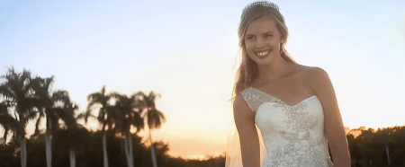 Retail Order Management Drives Order Accuracy for David's Bridal