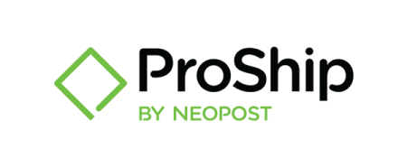 ProShip by Neopost