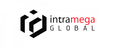 Intramega Global Logo