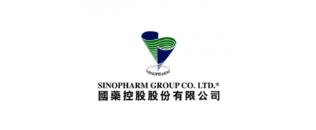 Sinopharm Group Company Limited