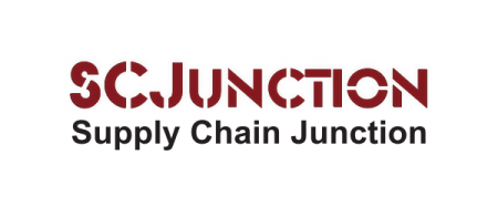 Supply Chain Junction logo