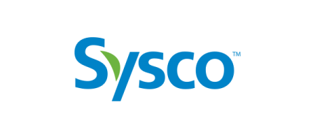 Sysco Uses Manhattan Systems to Help Manage Inventory Across