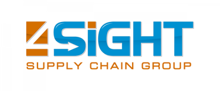 4SIGHT Supply Chain Group corp logo