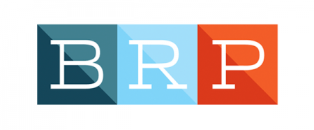 Boston Retail Partners logo