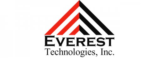 Everest Technologies Inc.