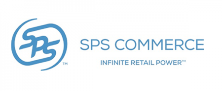 SPS Commerce IRP logo