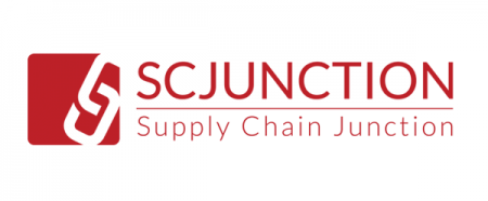 Supply Chain Junction