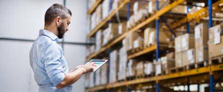 Leveraging Machine Learning to Tune your Omni-Inventory Strategy