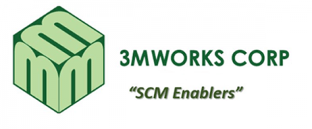 3M Works Corp