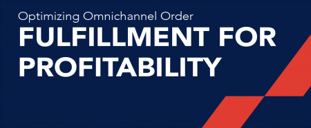Omnichannel Order Fulfillment Optimization
