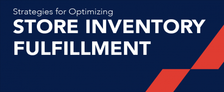 Strategies for Optimizing Store Inventory and Fulfillment