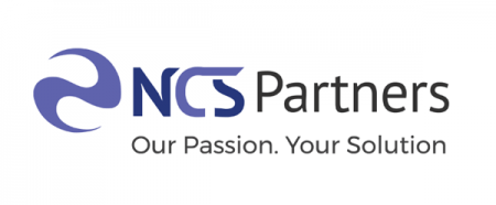 NCS Partners