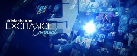 EMEA Exchange Connect 2020