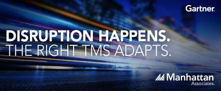 Key Considerations for Supply Chain Leaders Evaluating TMS Solutions