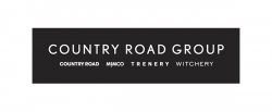 Country Road Group Logo