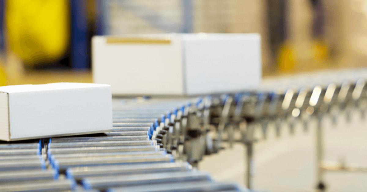 Warehouse Management | Manhattan Associates
