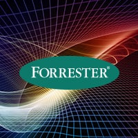 Forrester Omnichannel Order Management