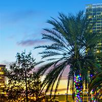 Momentum 2016 May 15-18 Orlando Florida