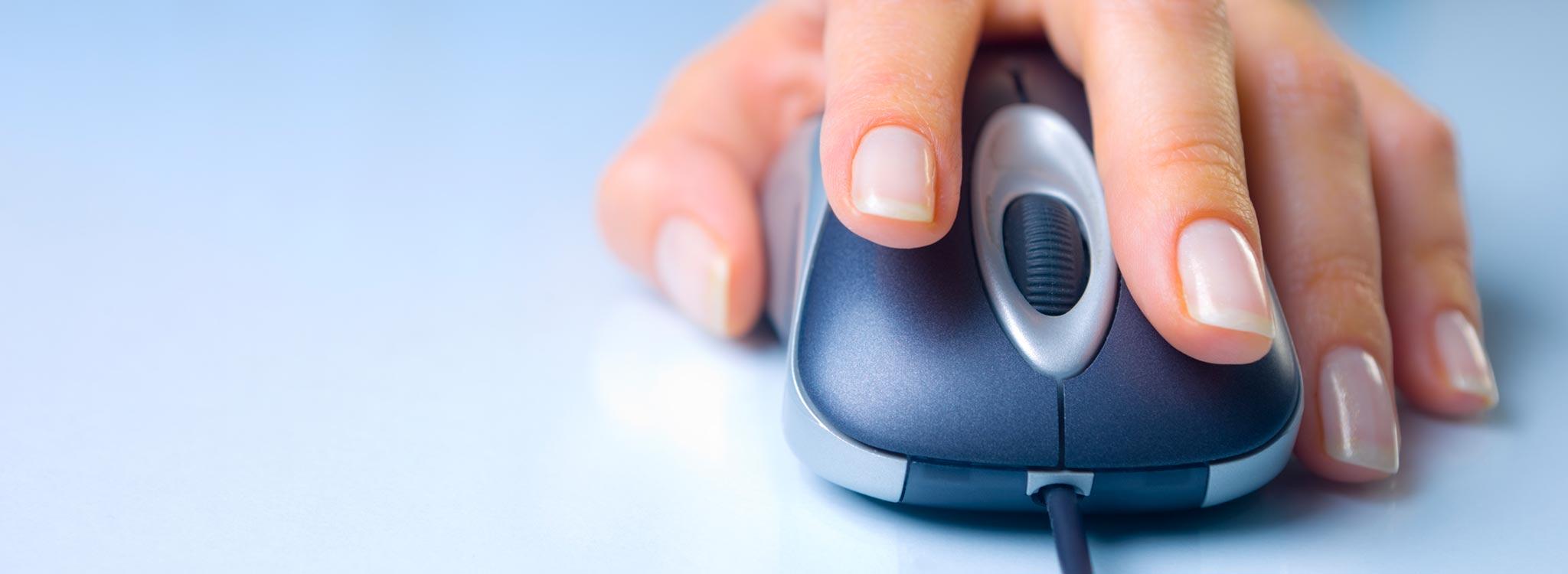 Software Support Consultant Manhattan Associates