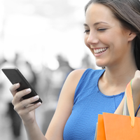 Are Retailer Priorities Aligned with Customer Expectations?